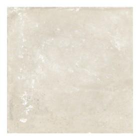 Плитка Rondine Swing Almond J87768 20.3x20.3