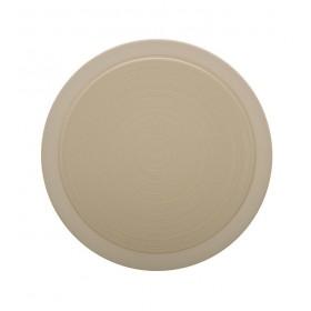Тарелка салатная Bahia Dune 23 см