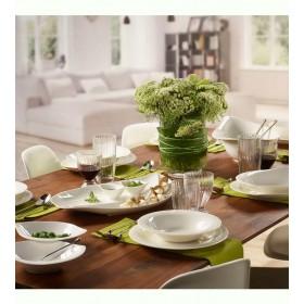 Тарелка столовая New Cottage Basic 27 см