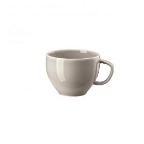 Чашка для капучино Junto Soft Shell 280 мл