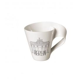 Кружка Berlin Modern Cities 300 мл