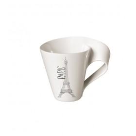 Кружка Paris Modern Cities 300 мл