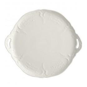 Блюдо для торта Sanssouci Ivory 32 см