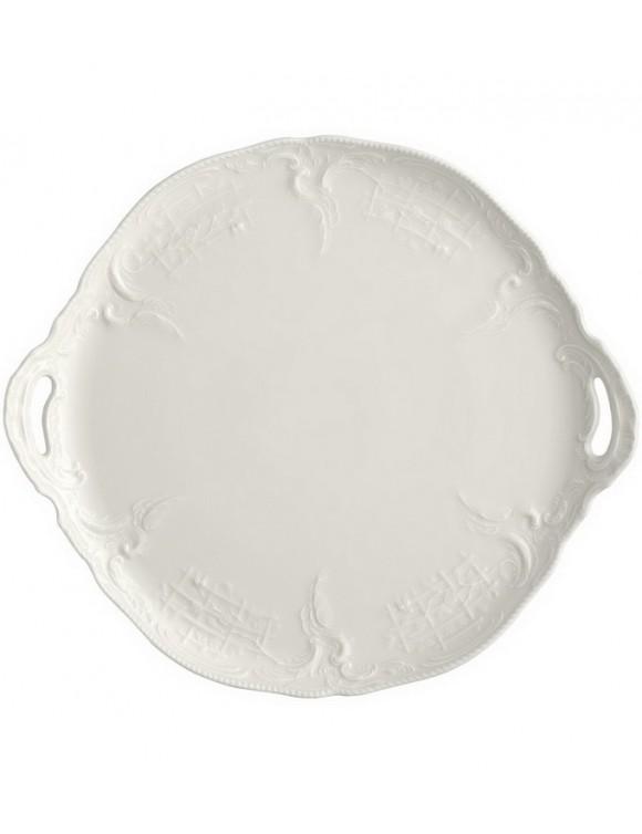 Блюдо для торта Ivory 32 см