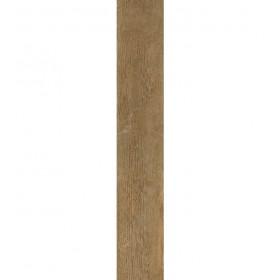 Плитка Rondine Greenwood Noce J86335 7.5x45