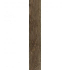 Плитка Rondine Greenwood Bruno J86332 7.5x45