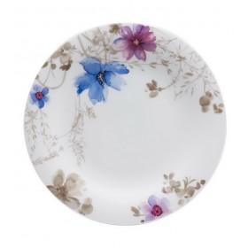 Тарелка столовая Mariefleur Gris Basic 27 см