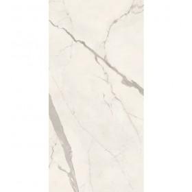 Плитка Panaria Zero.3 Eternity Statuario White Lux PZ6EN25 120x260