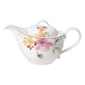 Заварник на 2 персоны Mariefleur Tea 620мл