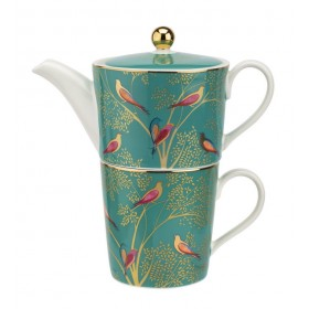 Набор чайный на 1 персону Chelsea Collection 350 мл