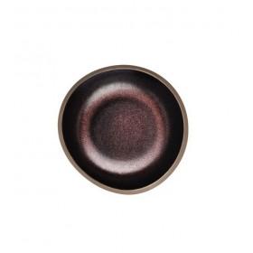 Чаша Junto Bronze 10 см