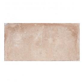 Плитка Rondine Tuscany Certaldo J87418 20.3x40.6