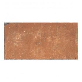 Плитка Rondine Tuscany Montalcino J87419 20.3x40.6