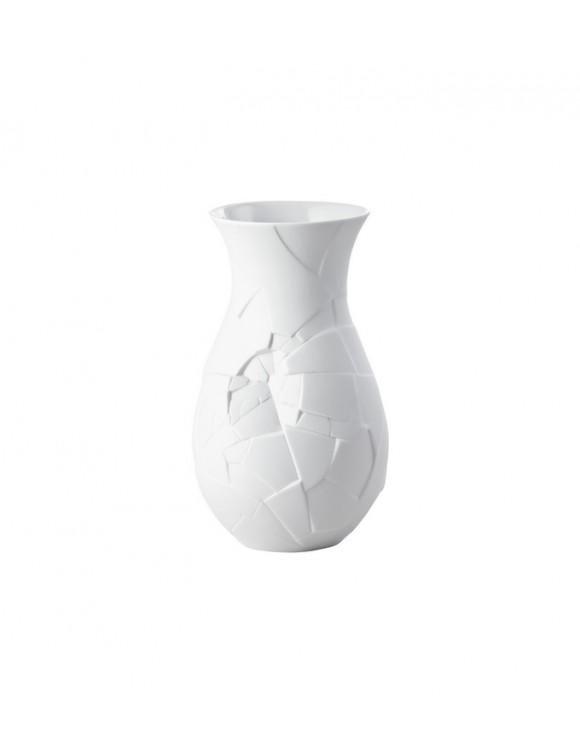 Ваза Vase of Phases 21 см