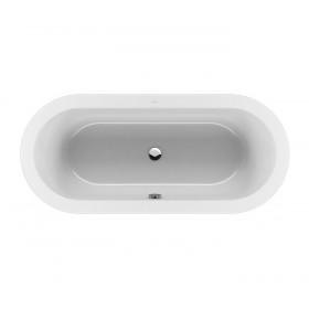 Ванна Loop & Friends UBA180LFO7PDV-01
