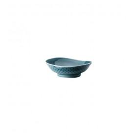 Чаша Junto Ocean Blue 10 см
