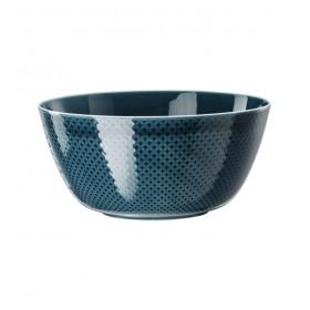 Салатник Junto Ocean Blue 22 см