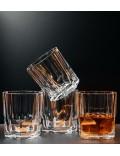 Набор бокалов для виски Aspen