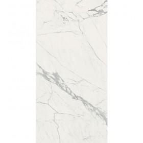 Плитка Marazzi Grande Marble Look Statuario Lux M109 160х320