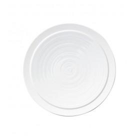 Тарелка салатная Bahia Pierre De Lune 23 см