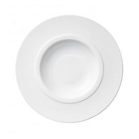 Тарелка для пасты Bahia Pierre De Lune 26 см