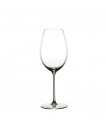 Набор бокалов для вина Sauvignon Blanc Veritas, 2шт