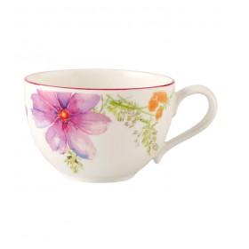 Чашка для завтрака Mariefleur Basic 390 мл