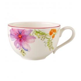 Чашка кофейная Mariefleur Basic 250 мл
