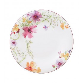 Тарелка столовая Mariefleur Basic 27 см