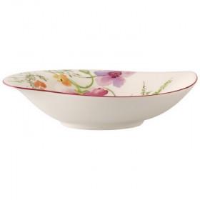 Салатник Mariefleur Serve&Salad 21*18 см