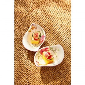 Розетка для соуса/джема Mariefleur Serve&Salad 12*8 см