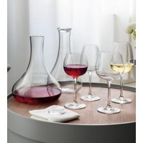 Декантер для вина Villeroy&Boch Purismo 0,75 л.
