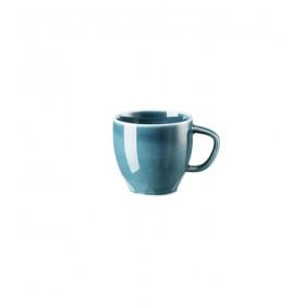 Чашка для эспрессо Junto Ocean Blue 80 мл