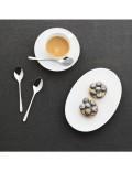 Набор ложек для кофе Taste 6 предметов