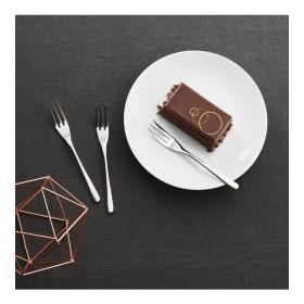 Набор вилок для пирожных/устриц Taste 6 шт.