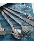 Набор столовых приборов Montauk 24 предмета