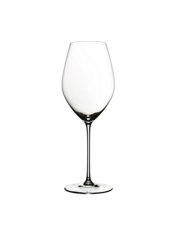 Набор бокалов для вина Champagne Veritas, 2 шт