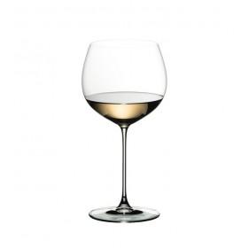 Набор бокалов для вина Oaked Chardonnay Veritas, 2 шт