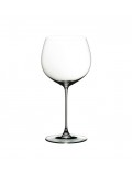 Набор бокалов для вина Oaked Chardonnay Veritas 620 мл, 2 шт