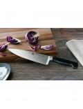 Набор ножей Four Star в подставке, 7 предметов