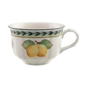 Чашка чайная French Garden Fleurence 200 мл