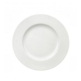 Тарелка столовая Royal 27 см