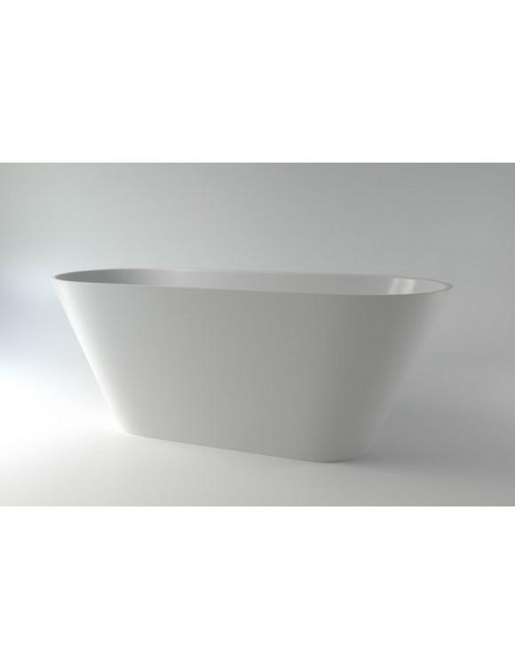 Ванна отдельностоящая SelenaSCW