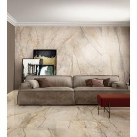 Плитка Imola The room SanPe6260RM 120x260