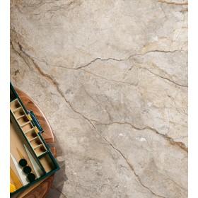 Плитка Imola The room SanPe6260LP 120x260