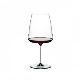 Бокал для вина Cabernet Sauvignon Winewings 1000 мл
