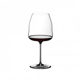 Бокал для вина Pinot Noir Nebbiolo Winewings 950 мл