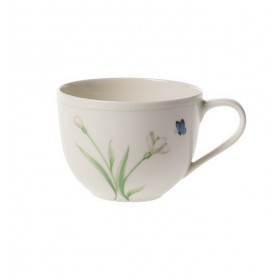 Чашка кофейная Colourful Spring 230 мл