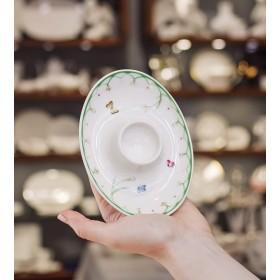 Подставка для яйца Colourful Spring