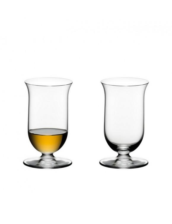 Набор бокалов для односолодового виски Vinum, 2 шт